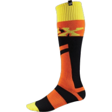 Fox Fri Anthem Thin Socks