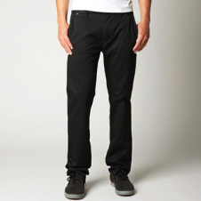 Fox Throttle Chino Pant