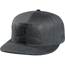 Fox Moneygrip Snapback Hat