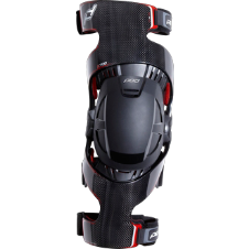 Fox K700 MX Knee Brace - RT