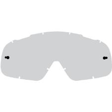 Fox AIRSPC Lens