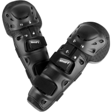 SHIFT Youth Enforcer Knee/Shin Guard