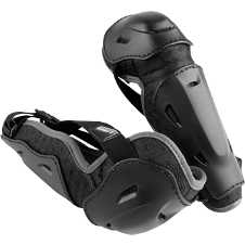 SHIFT Enforcer Elbow Guard Yout