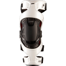 Fox K300 MX Knee Brace - LT
