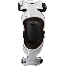 Fox K300 MX Knee Brace - RT