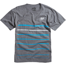 Fox Boys Old Pike s/s Premium Tee