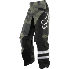 Fox Nomad Machina Pant