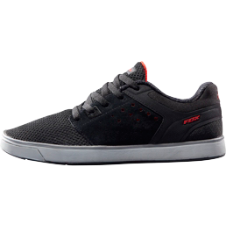 Fox Motion Scrub Fresh Shoe