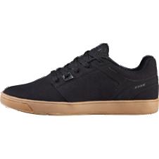Motion Scrub Fresh Shoe