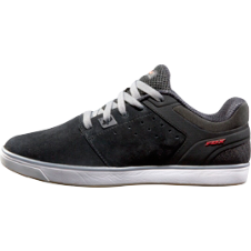 Motion Scrub Fresh Shoe