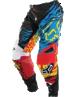 360 Forzaken Pants
