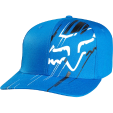 Fox Future Flexfit Hat
