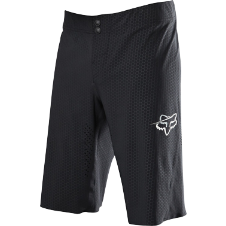 Fox Attack Ultra Short