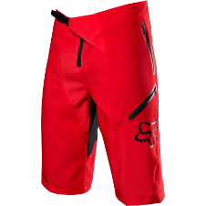 Fox Demo Freeride Short