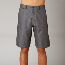 Fox Hydroessex Hybrid Short