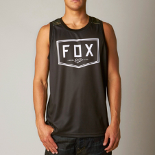Fox Surrender Jersey Tank