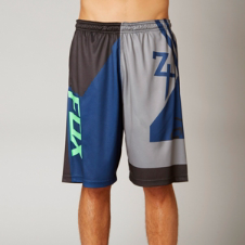 Fox Full Force Short