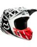 V2 Given Helmet