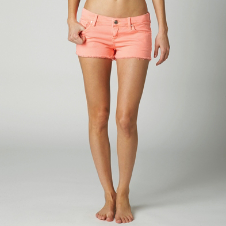 Fox Outshine Short