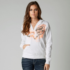 Fox Uptown Pullover Hoody