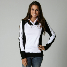 Fox Captivate Pullover Hoody