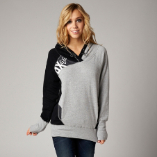 Fox Escalate Pullover Hoody