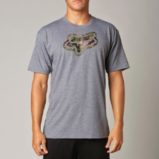 Fox Ventric s/s Tech Tee