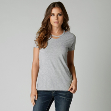 Fox Dust Storm Top