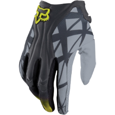 Fox Flexair Given Glove