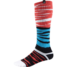 Fox Youth Fri Forzaken Socks