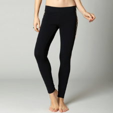 Fox Wildcat Legging