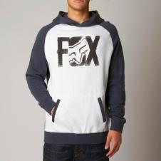 Fox Malica Pullover Hoody