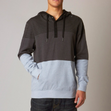 Fox Tucker Pullover Hoody