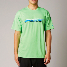 Fox Novistad s/s Tech Tee