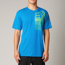 Fox Mazzet s/s Tech Tee