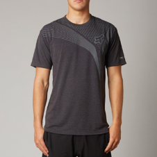 Fox Torched s/s Tech Tee