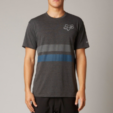 Fox Bilgett s/s Tech Tee