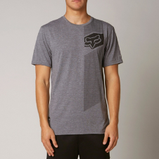 Fox Abatto s/s Tech Tee