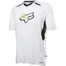 Fox Aircool Tech Jersey