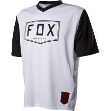Fox Covert s/s Jersey