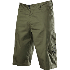 Fox Sergeant Short
