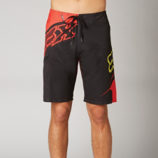 Fox Firstclass Bruce Irons Signature Boardshort