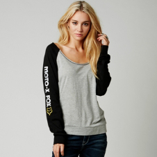 Fox Moto-X Long Sleeve