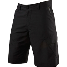 Fox Ranger Cargo Short - 12in