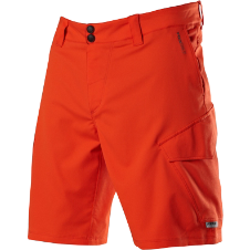 Fox Ranger Cargo Short - 10in