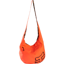 Fox Wildcat Reversible Sling Bag