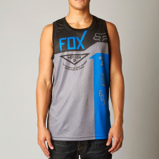 Fox Retreat Jersey Tank