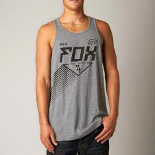 Fox Skant Tank