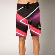 Fox Glowstyx Boardshort