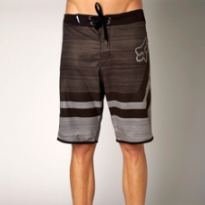 Fox Inherent Boardshort